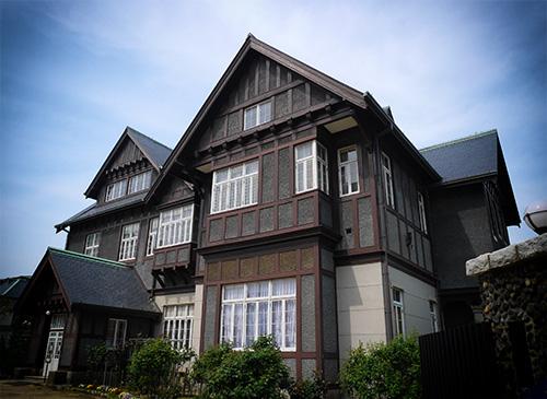 mitsui-club